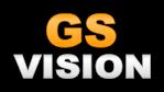 gsvision.eu